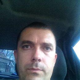 Роман, 41 год, Грозный