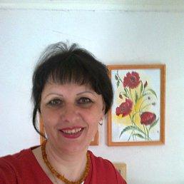 Елена, 61 год, Семикаракорск
