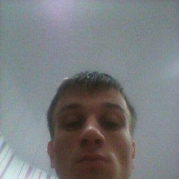 Роман, 28 лет, Иркутск