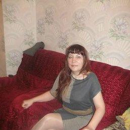 татьяна, 38 лет, Восточный