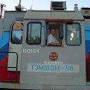 Фото Владимир, Барабинск, 48 лет - добавлено 26 февраля 2017