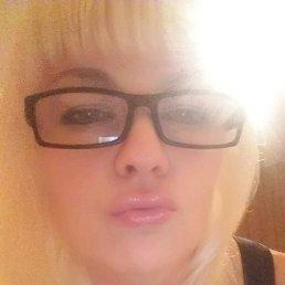 Алинка, 48 лет, Сочи