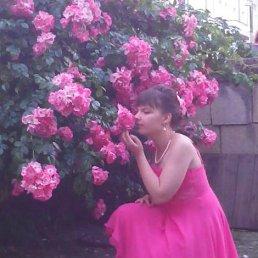 Алена, 24 года, Кисловодск