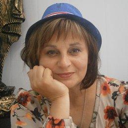 Ирина, 37 лет, Арбузинка