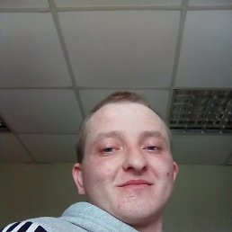 МАКСЮТ, 31 год, Калуга