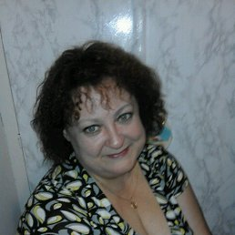 ирина, 49 лет, Ровно