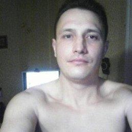 Сергей, 35 лет, Лутугино