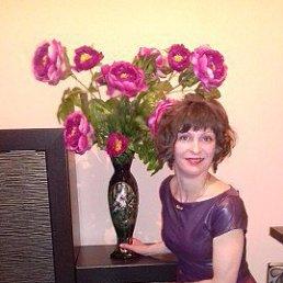Юлия, 42 года, Березань
