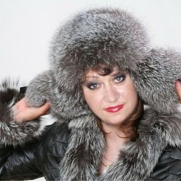 Ирина, Алтай, 61 год