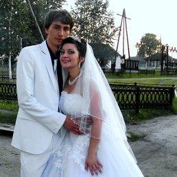 Дмитрий, 28 лет, Верхний Уфалей