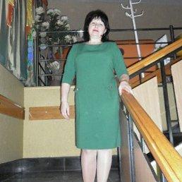 Валентина, 53 года, Зеленокумск