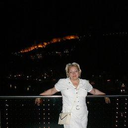 Ирина, 53 года, Советский