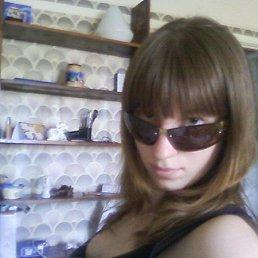 Елена, 28 лет, Боготол