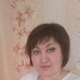 Динара, Магнитогорск