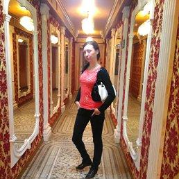 Юлия, 28 лет, Арсеньев