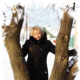 Фото Валентина, Снежное, 58 лет - добавлено 6 февраля 2017