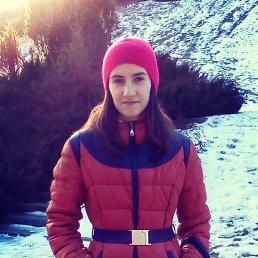 Валерия, 24 года, Умань