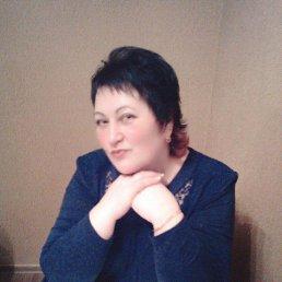 МАРИШКА, 50 лет, Турочак