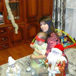 Маюша, 34 года, Егорьевск