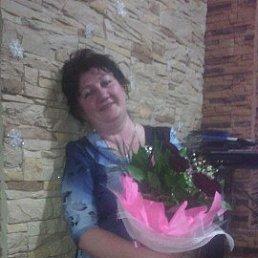 пестова(кароль), 53 года, Новочеркасск