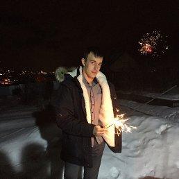 Дмитрий, 29 лет, Мичуринск