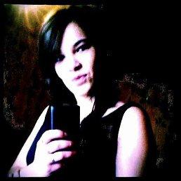 галина, 28 лет, Миллерово