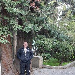 Тим, 48 лет, Ялта