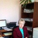 Фото Татьяна, Котово, 59 лет - добавлено 22 марта 2017