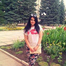 Елена, 29 лет, Гулькевичи