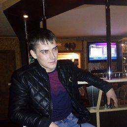 Василий, 29 лет, Ковернино