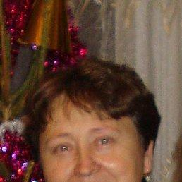 тамара, 59 лет, Новоалтайск