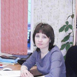 Светлана, 26 лет, Яранск
