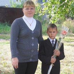 Светлана, 36 лет, Сухой Лог
