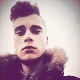 Денис, 25 лет, Верхнеднепровск