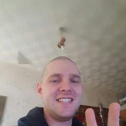 Алексей, 30 лет, Калуга