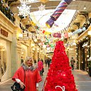 Фото Дива, Тольятти, 50 лет - добавлено 25 декабря 2016