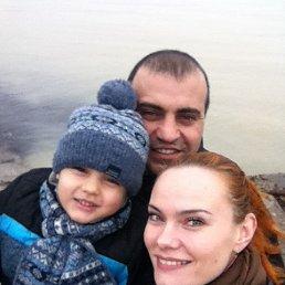 Яна, 31 год, Геническ