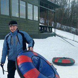 Олег, 29 лет, Дедовичи