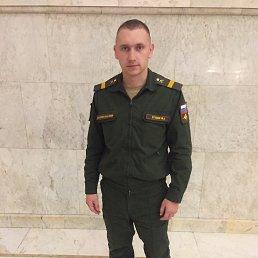 Макс, 28 лет, Львовский