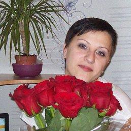 Зинаида, 37 лет, Нижний Новгород