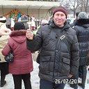 Фото Павел, Хорол, 51 год - добавлено 1 марта 2017