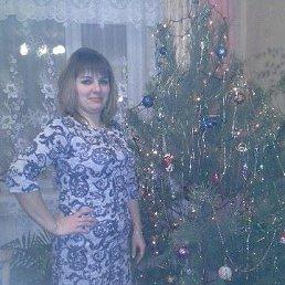 Татьяна, 35 лет, Ртищево
