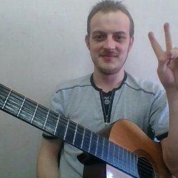 Иван, 29 лет, Ровеньки