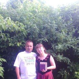 Алексей, 41 год, Менделеево