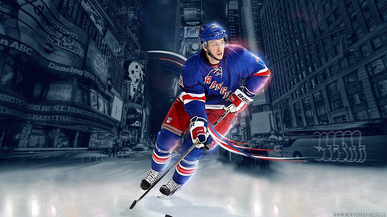 ремонт динамика хоккей картинки высокое разрешение одну вещицу, получите