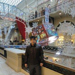 Александр, 29 лет, Елань
