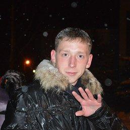 Евгений, 30 лет, Приволжск