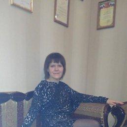 Елена, 43 года, Кимры