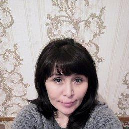 Фото Uldanai, Шымкент, 49 лет - добавлено 23 февраля 2017