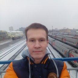 Фото Ярослав, Иваново, 30 лет - добавлено 5 марта 2017